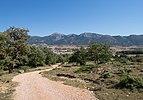 Ballo - Panorama Aratz 02.jpg