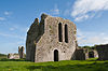 Ballybeg Priory St. Thomas Church NW 2012 09 08.jpg