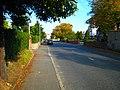 Ballyholme Road - geograph.org.uk - 576836.jpg