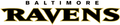 Baltimore Ravens wordmark.png