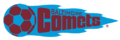 Baltimore comets logo.png