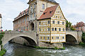 Bamberg, Altes Rathaus-003.jpg