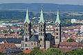 Bamberg, Dom, von der Altenburg gesehen-009.jpg
