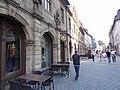 Bamberg, Germany - panoramio (26).jpg
