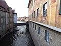 Bamberg, Germany - panoramio (51).jpg