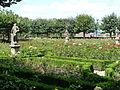Bamberger Rosengarten 01.JPG