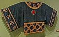 Bamileke clothing-Cameroon.jpg