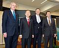 Ban Ki-moon, Carl Bildt, Wolfgang Waldner - Flickr - The Official CTBTO Photostream (1).jpg