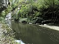 Banat,Nera Canyon - panoramio (53).jpg
