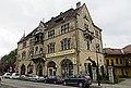 Banca Transilvania - panoramio (1).jpg