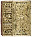 Band van blank perkament en plaatselijk opengesneden-KONB12-144F11.jpeg