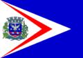 Bandeira-populina.png