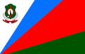 Bandeira Santa Luzia do Para.png