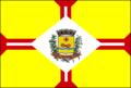 Bandeira Taciba.png