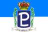 Bandeira pilar.PNG