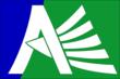 Bandera Regió Aquitània.png