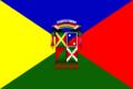 Bandera de Ollantaytambo.png