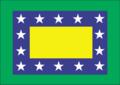 Banderamontecristo 1 original.png