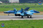 Bangladesh Air Force MiG-29 (8).png