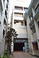 Bangladesh YWCA Bhavan - 3-23 Iqbal Road - Mohammedpur - Dhaka 2015-05-31 1889.JPG