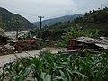 Bansbari, Melamchi 45310, Nepal - panoramio.jpg
