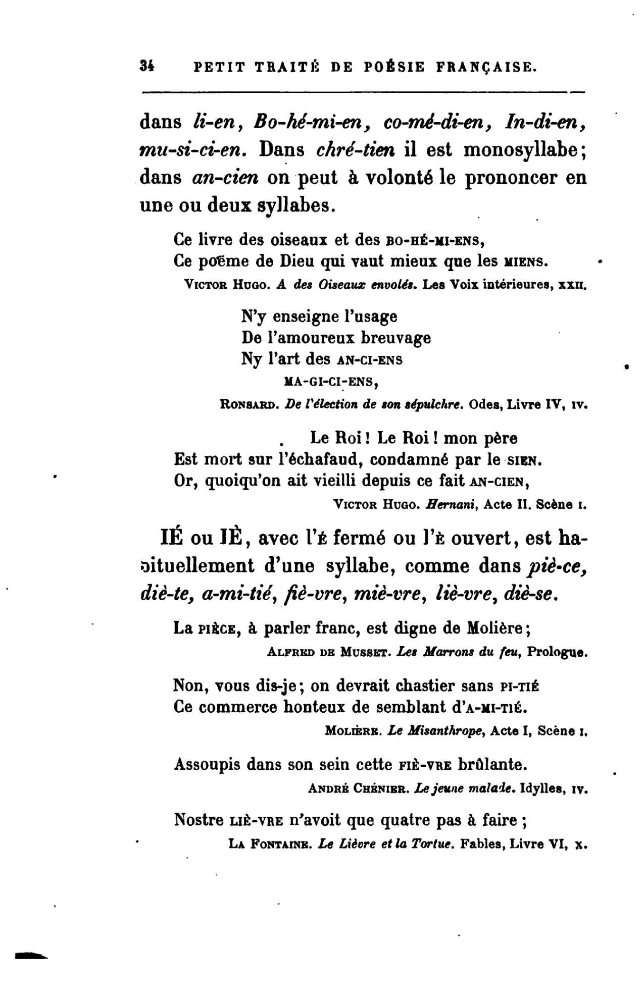 Liste Des Ville Fran Ef Bf Bdaise
