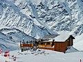 Bar Baitta Grand Sometta - panoramio.jpg