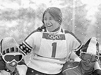 Barbara Cochran 1972.jpg