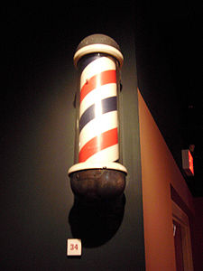 Barberspole.jpg