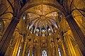Barcelona Cathedral 2 (5832182949).jpg