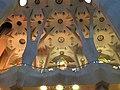 Barcelona Sagrada Familia interior 16.jpg