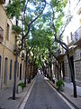 Barcelona Street Life (7852553900).jpg