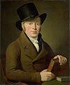 Barend Klijn Barendsz (1774-1829). Dichter Rijksmuseum SK-A-1541.jpeg