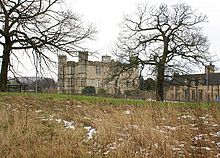 Barlborough Hall 335206 e4ba9ca1.jpg