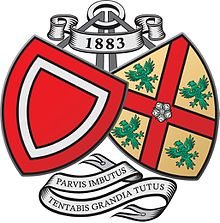 Barnard Castle School Crest.jpg
