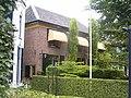Barneveld-amersfoortsestraat-07300040.jpg