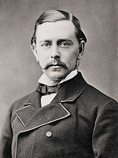 George Harris, 4th Baron Harris British amateur cricketer, colonial administrator and Governor of Bombay (1851-1932)