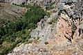 Barranco - panoramio.jpg