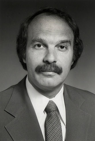 Barry Munitz - Barry Munitz as President of the University of Houston
