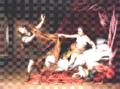 Bartolome murillo-jose y la mujer de putifar.png