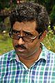 Barun Pandey - East Midnapore 2015-09-18 3899.JPG