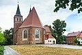 Baruth-Mark Stadtpfarrkirche.jpg