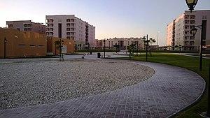 Barwa City, Abu Hamour - panoramio (5)