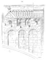 Bas.relief.Notre.Dame.la.Grande.Poitiers.png