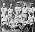 Baseball1870s.jpg