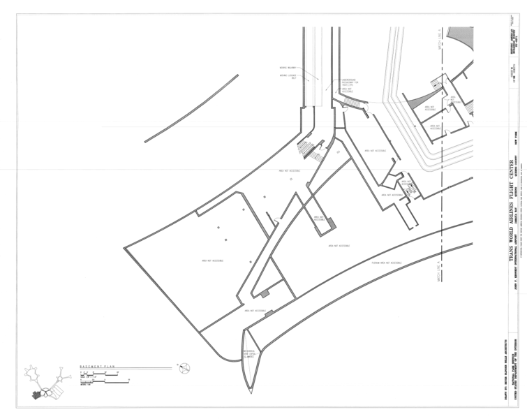 File Basement Floor Plan Center