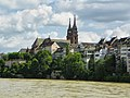Basilea, Suiza - panoramio (7).jpg
