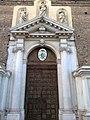 Basilica del Carmino - panoramio.jpg