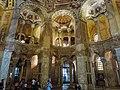 Basilica di San Vitale (Ravenna).jpg