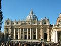 Basilique-Saint-Pierre-Vatican.jpg
